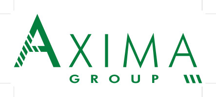 AXIMA Personallogistik